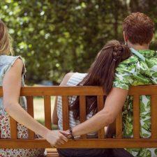 Konkordancja biblijna online dating