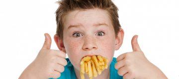 drømmetydning mund proppet drømme om proppet mund klistret substans i halsen
