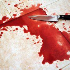 drømmetydning drab slå ihjel symbol