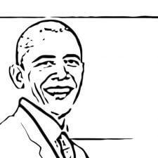obama drømmetydning ubevidst intelligens bedre leder