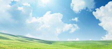 drømmetydning michael rohde - regn, vind, sol, blæst, tordenvejr, årstider, vinter, sommer, forår, efterår