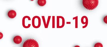 drømme covid-19 corona drømmetydning